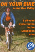 image cover on your bike dee valley